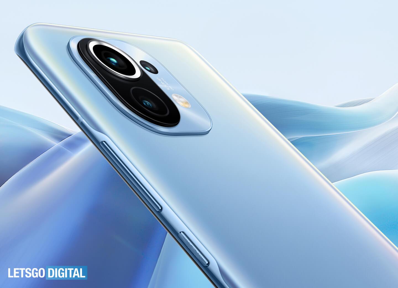 Xiaomi review