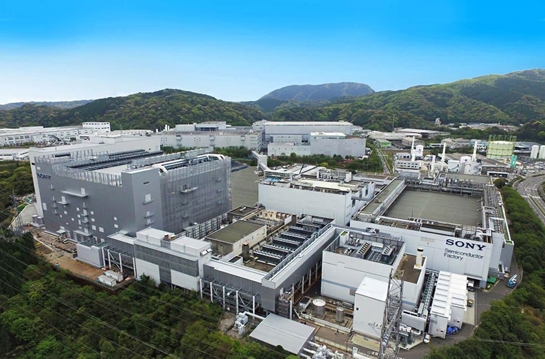 Sony Semiconductor