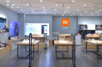 Xiaomi Mi Care garantie reparatie service