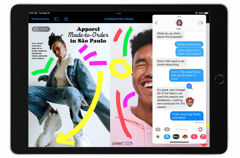 Goedkoopste Apple tablet