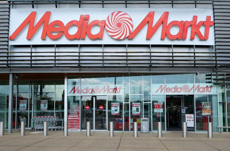 Samsung Galaxy Z Fold Z Flip kopen MediaMarkt