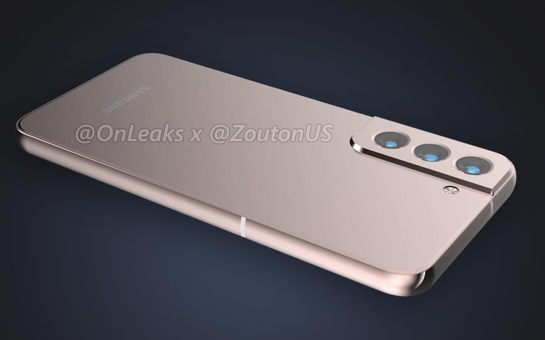Samsung S22 5G