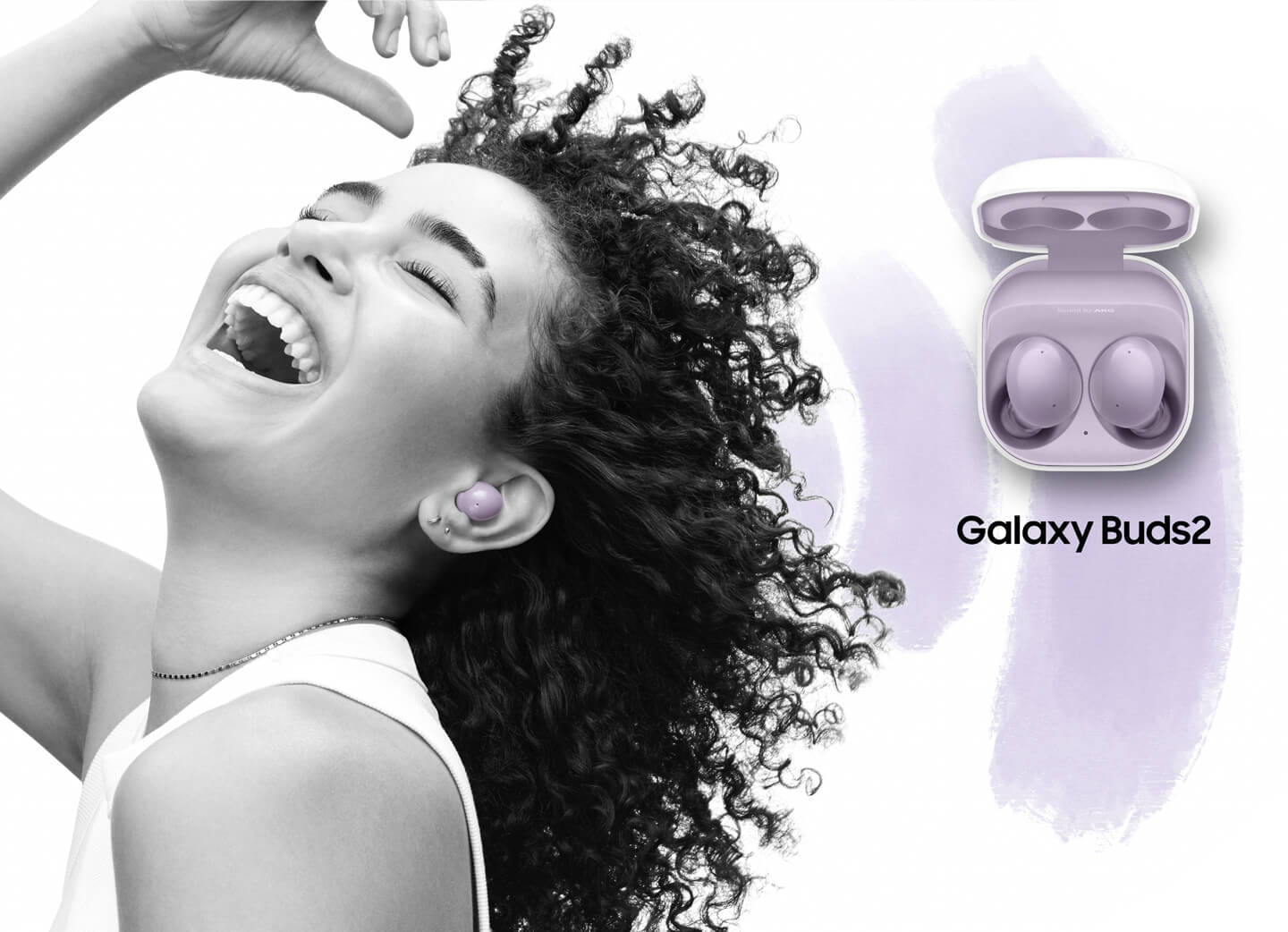Samsung Buds 2 review